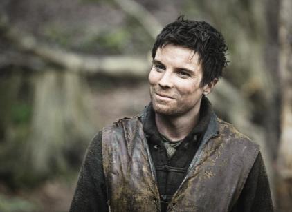 Watch Game of Thrones Season 2 Episode 2 Online