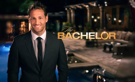 Who do you hope wins The Bachelor Season 18?