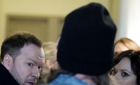 Who Wears the Hat? - Blue Bloods Season 9 Episode 16