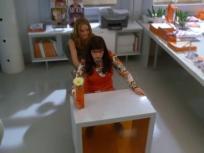 Ugly Betty Season 1 Episode 13