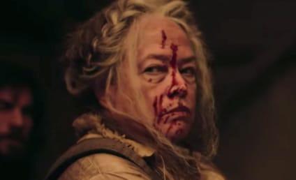 American Horror Story Renewed for Season 7!