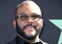 BET and Tyler Perry Team Up to Launch BET+ Streaming Service