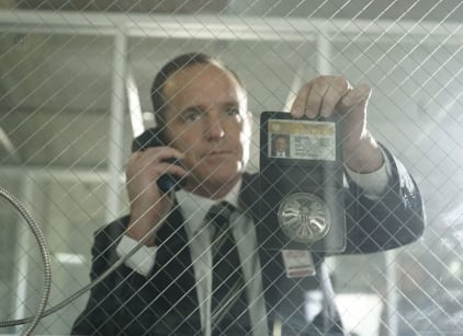 Watch Agents of S.H.I.E.L.D. Season 4 Episode 4 Online