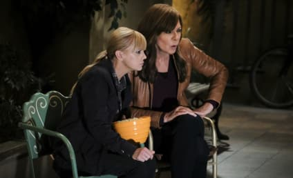 Watch Mom Online: Season 5 Episode 4