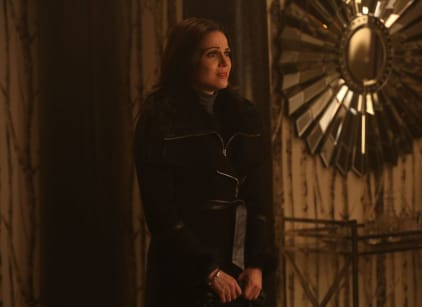 Watch Once Upon a Time Season 5 Episode 12 Online