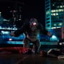 Gorilla Grodd Ready To End Flash - The Flash Season 5 Episode 15