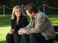 Parks and Recreation Season 7 Episode 12