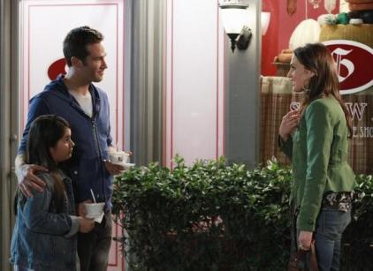 Watch Brothers & Sisters Season 5 Episode 19 Online