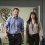 On a Case - Criminal Minds Season 13 Episode 5