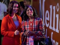 Scandal Season 5 Episode 21