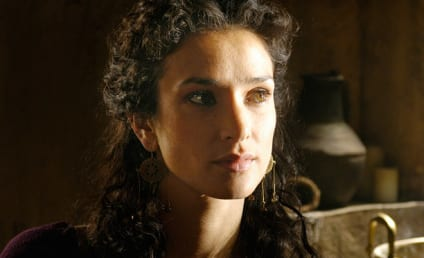 Indira Varma Cast on Game of Thrones Season 4