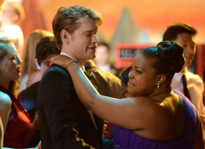 Watch Glee Season 3 Episode 19 Online