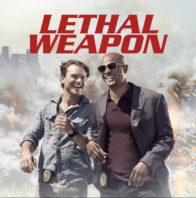 Lethal Weapon - Likely Renewal