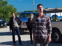 Haven Season 5 Episode 14