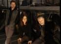 Watch Dark Matter Online: Season 3 Episode 6