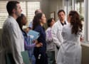 Grey's Anatomy Review: Moving Forward