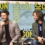 Supernatural Spoilers: Castiel's Fate, Mary's Predicament & MORE!!