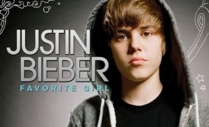 Justin Bieber to Guest Star on CSI Season Premiere
