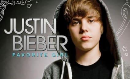 Justin Bieber to Guest Star on CSI Season Premiere