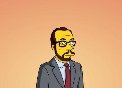 Watch The Simpsons Season 22 Episode 12 Online