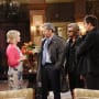 The Search in Prague - Days of Our Lives