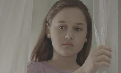 Family Flashback - Buffy the Vampire Slayer Season 2 Episode 18