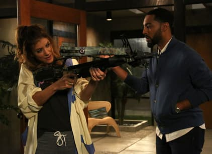 Watch judge Season 1 Episode 4 Online