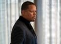 Watch Empire Online: Season 5 Episode 14