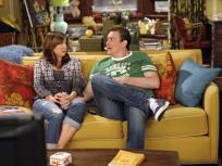 How I Met Your Mother Season 5 Episode 2