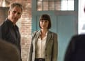 Watch NCIS: New Orleans Online: Season 2 Episode 19