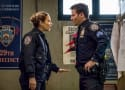 Blue Bloods Season 9 Episode 11 Review: Disrupted