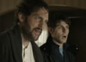 Grimm Review: Penultimate Flatline