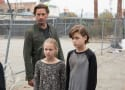Colony Season 2 Episode 13 Review: Ronin