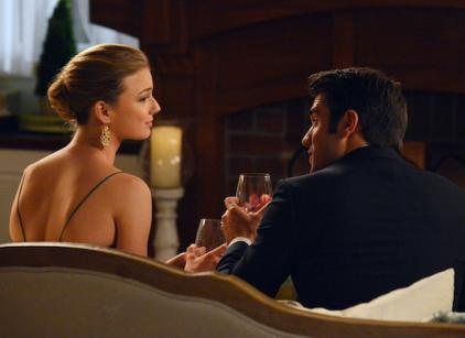 Watch Revenge Season 2 Episode 11 Online