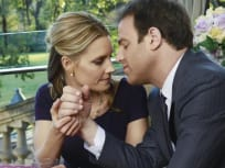 Private Practice Season 4 Episode 12