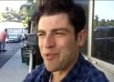 VIDEO: Max Greenfield Teases Return of Coach to New Girl