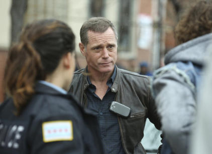 Watch Chicago Fire Season 1 Episode 23 Online
