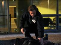 Criminal Minds Season 9 Episode 20