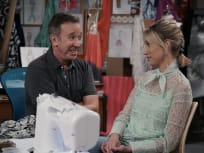 Last Man Standing Season 7 Episode 7
