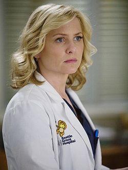 Dr. Arizona