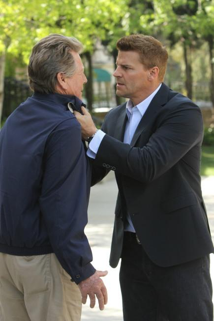 Booth and Max