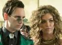 Watch Gotham Online: Season 5 Episode 12