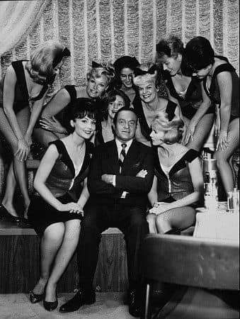 Bob Hope Presents the Chrysler Theater