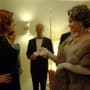 Joan vs. Bette - FEUD: Bette and Joan