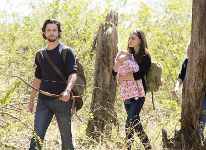 Watch The Originals Season 2 Episode 21 Online