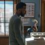 Not Fatal - Chicago PD Season 6 Episode 11