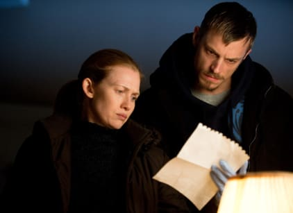 Watch The Killing Season 2 Episode 4 Online