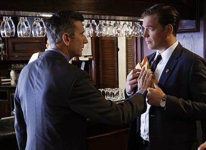 Watch NCIS Season 13 Episode 20 Online