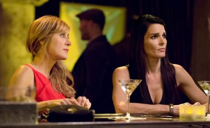 Rizzoli & Isles Season 6 Episode 11 Review: Fake It 'Til You Make It