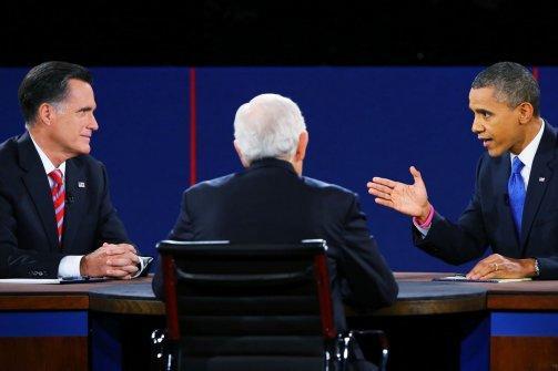 Debate pic